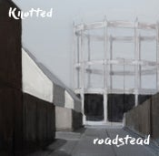 Image of Knotted - Roadstead