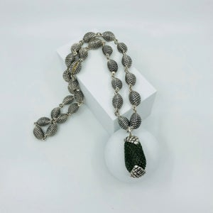 Image of Runa Necklace