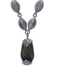 Image of Runa Necklace