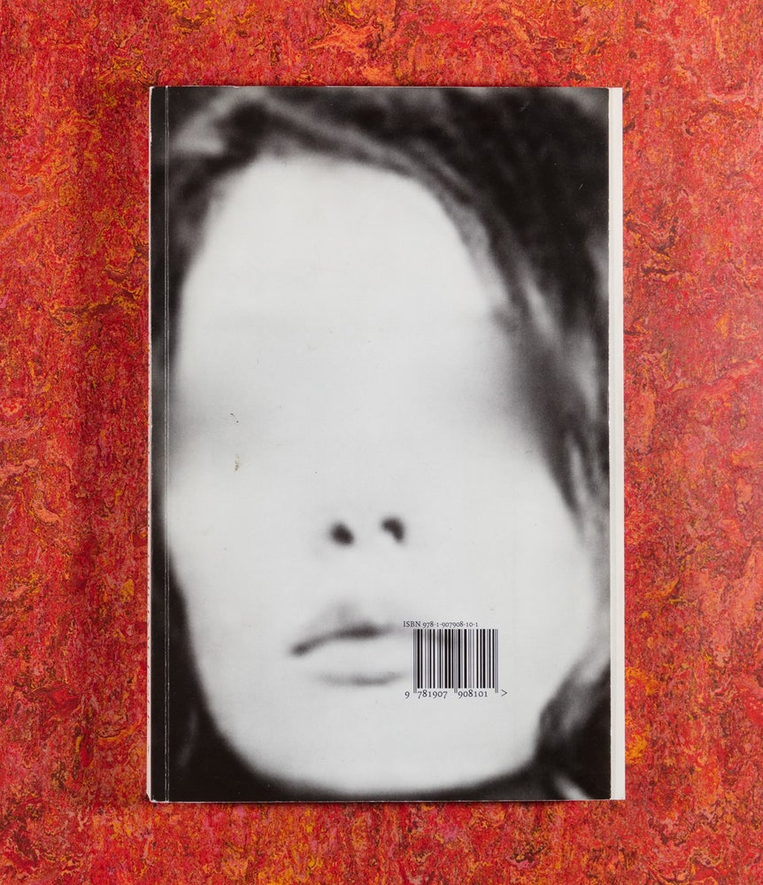 Image of Originalausgabe / Original Issue  <br/> — Anita Witek