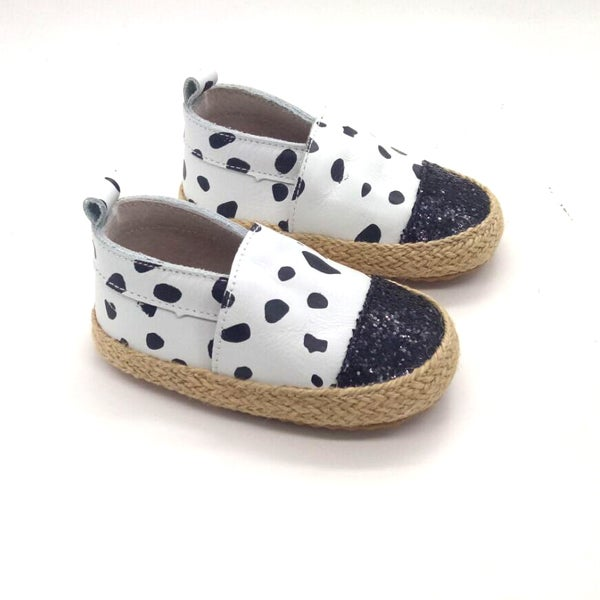 Image of Little Espadrilles - 101