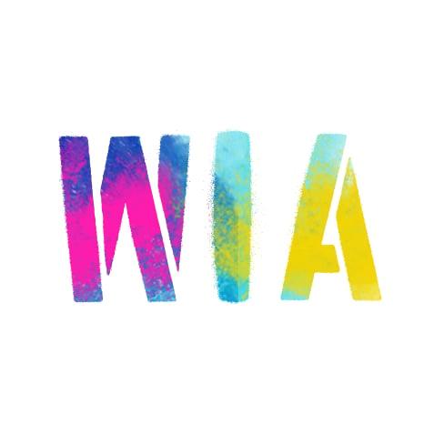 Image of WIA Membership package