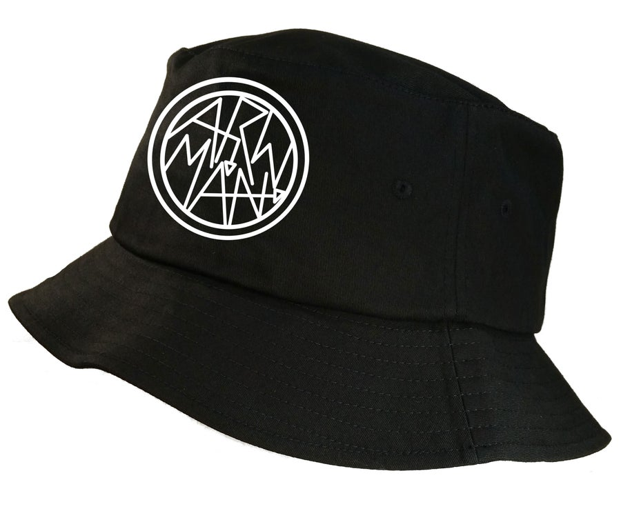 Image of ARW MAN Bucket Hat