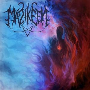 Image of Makizeen - Makizeen