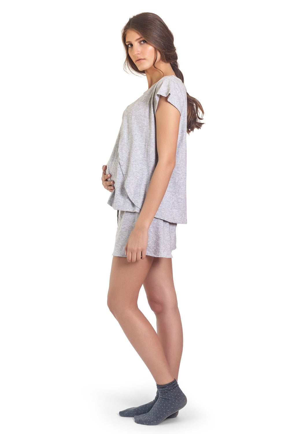 Image of NURSING PJ SALE CLP $18.000