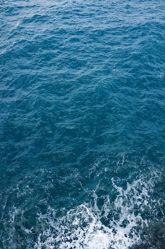 Image of Adriatic Sea