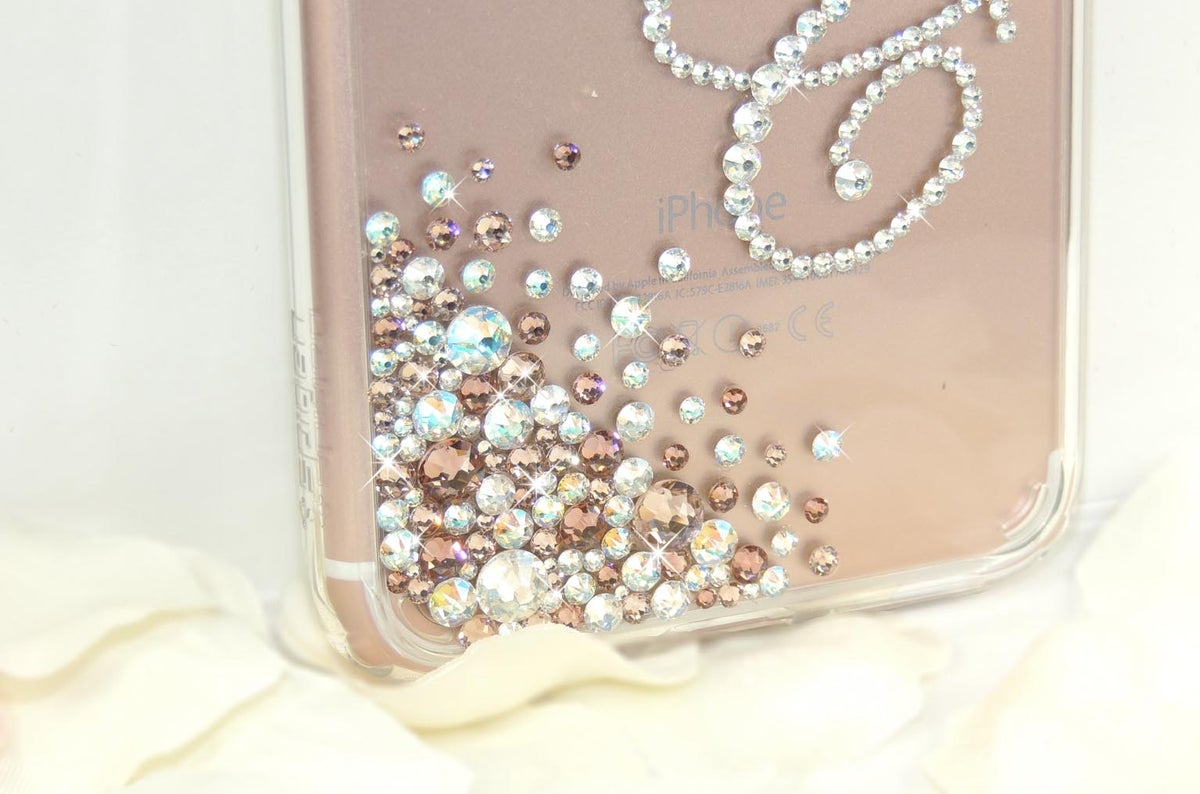 Image of Cascade Shimmer Blush