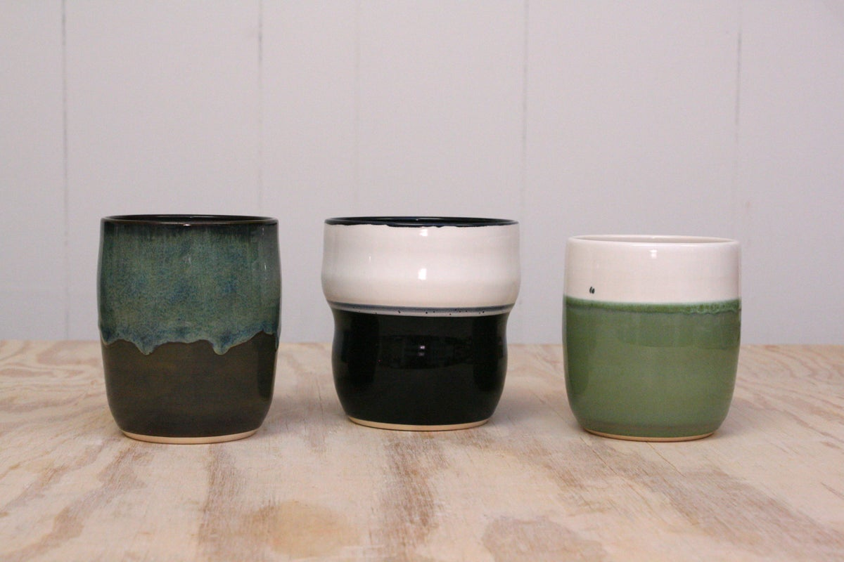 Image of Pots