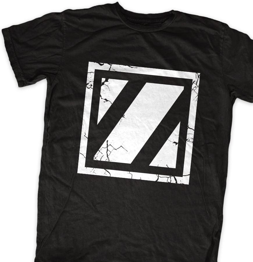 Image of Z - Logo Tee