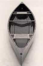 "Image of ""Daisy Mae"" Boat Plans"