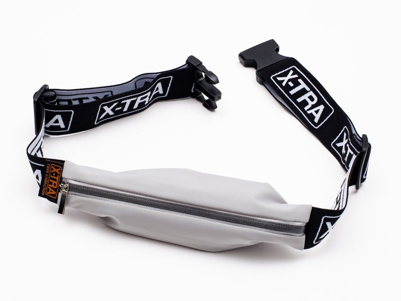 Image of X-TRA RAVE BAG