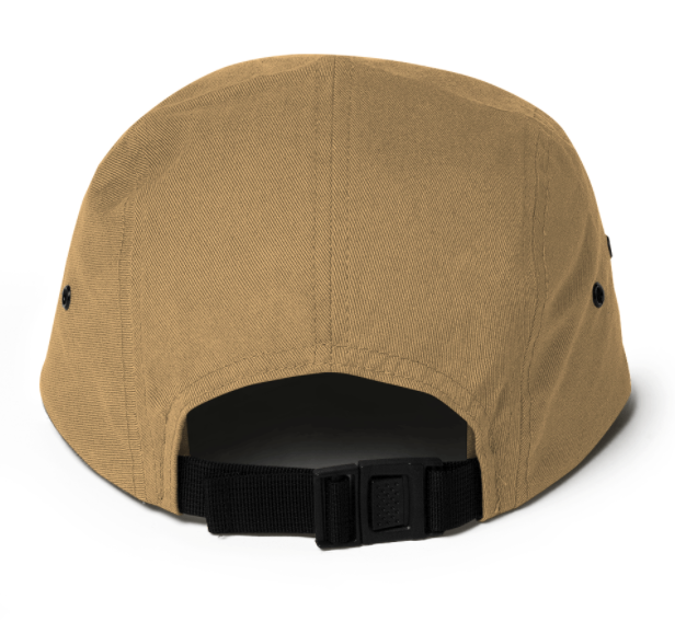 Image of Lil Camper hat