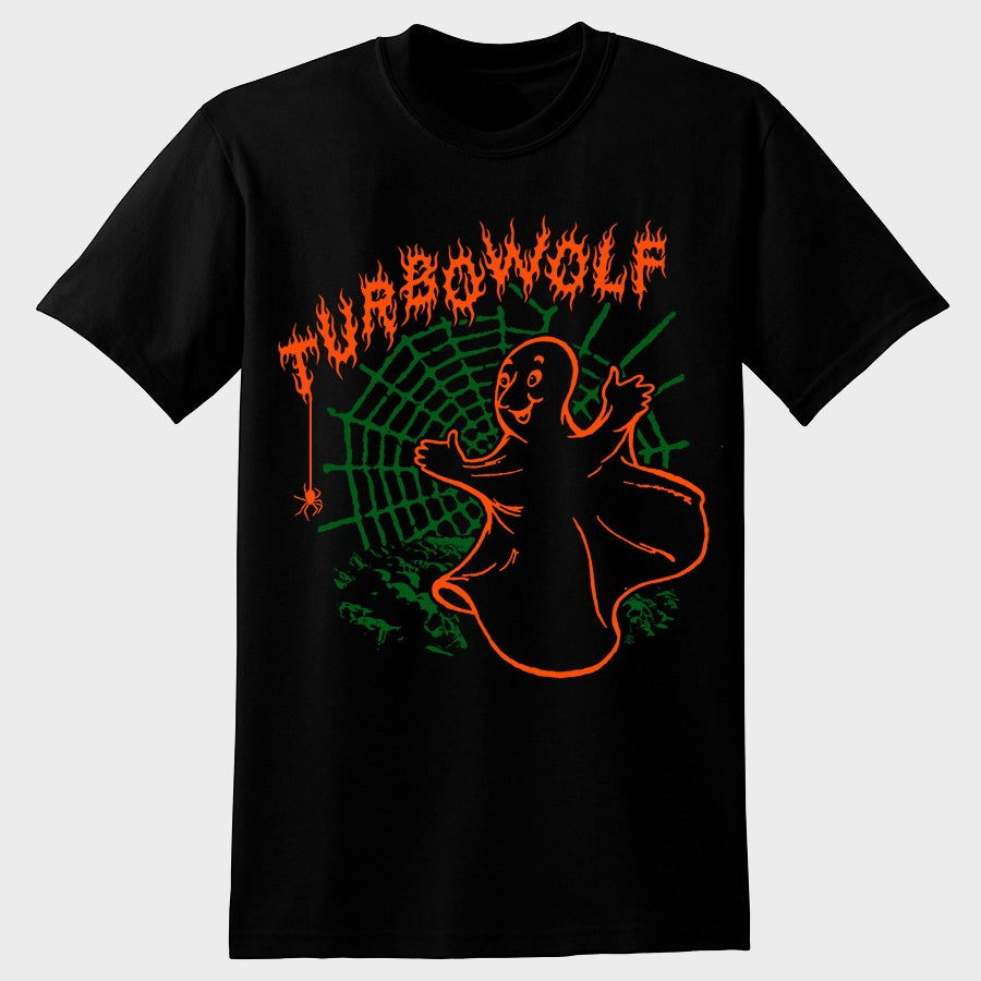 Image of 25% OFF!! Halloween Tee 2017 (only 100 ever made)