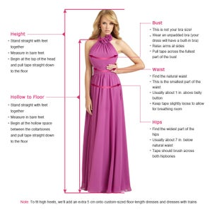 Image of Glamorous Burgundy V-neck Spaghetti Strap Sequins Fishtail Long Evening Dresses With Sweep Train