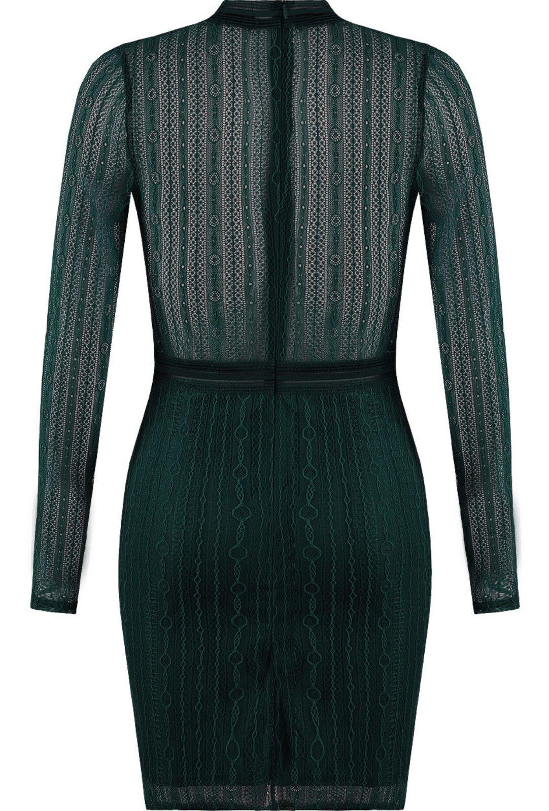 Image of Tori dress