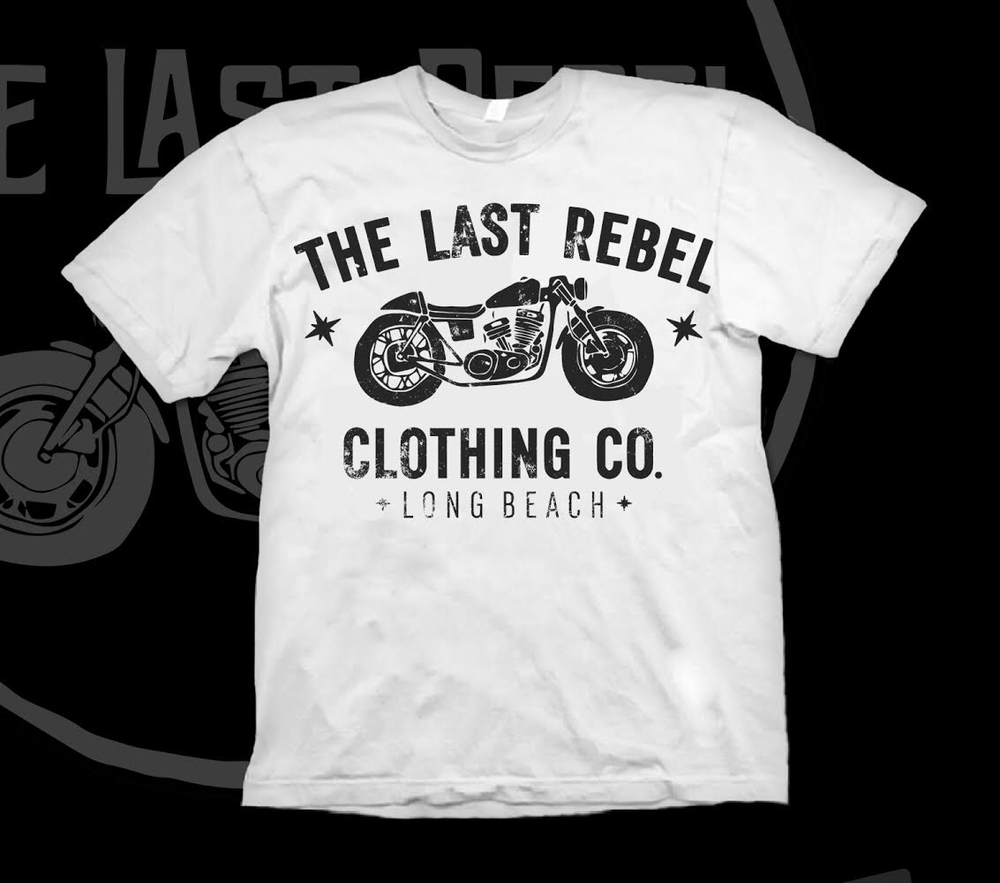 885e0a8c804 The Last Rebel Clothing Co. — The Last Rebel Special