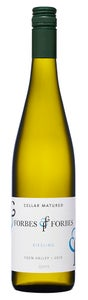 Image of 2010 CELLAR MATURED RIESLING - A TOP DROP FOR RIESLING LOVERS