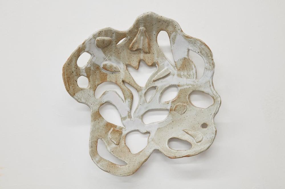 Image of Matisse's Fruit Bowl