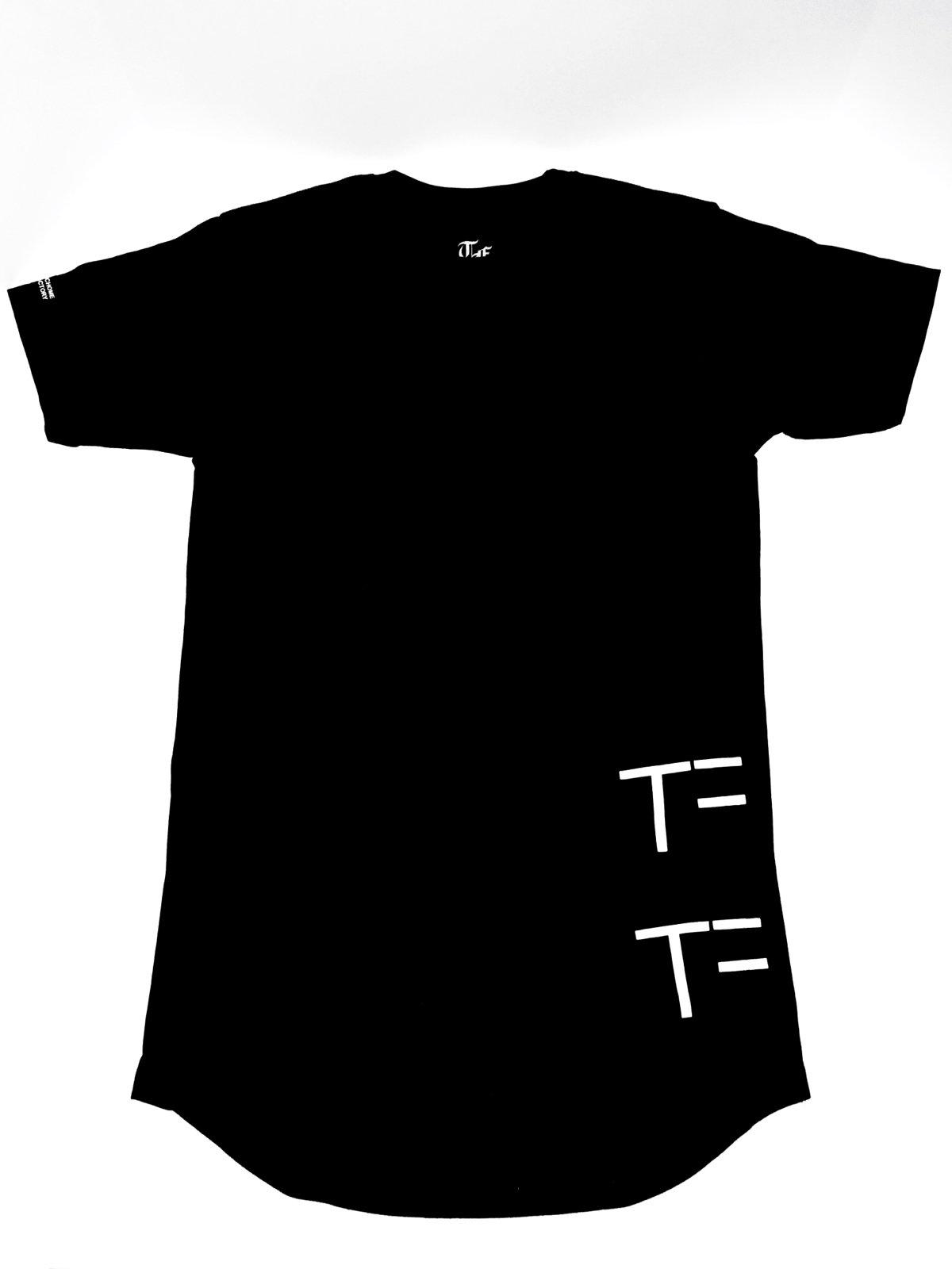 Image of Street T