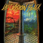 Image of LAST VISION BLACK - Last Vision Black [Bootcamp Series #37]