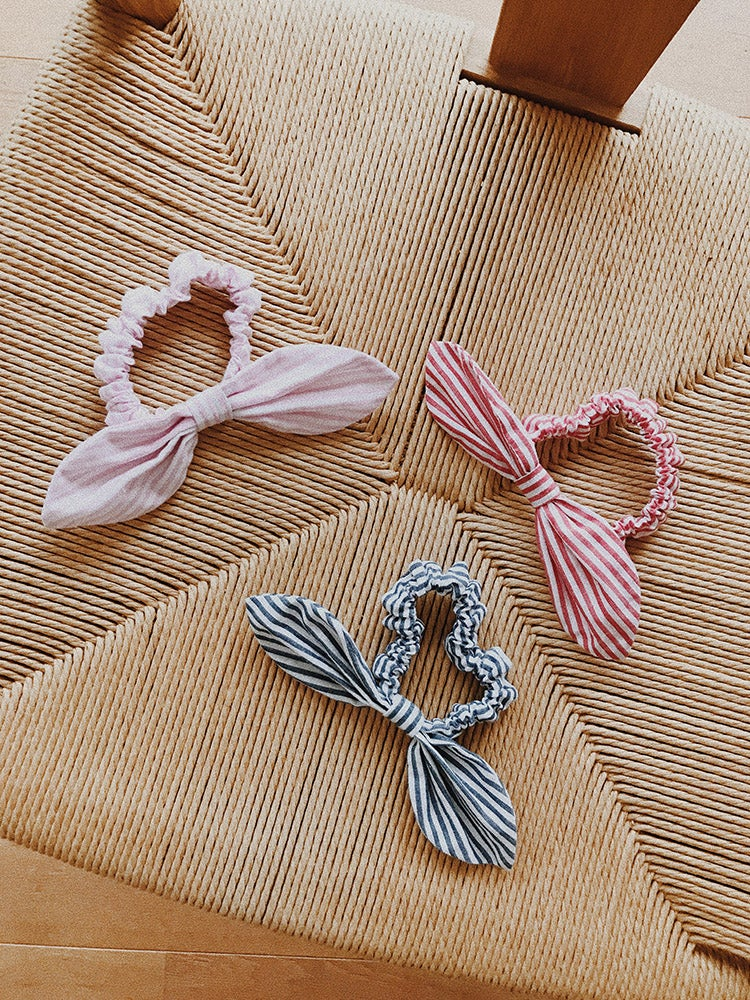 Image of Bow Hair Band