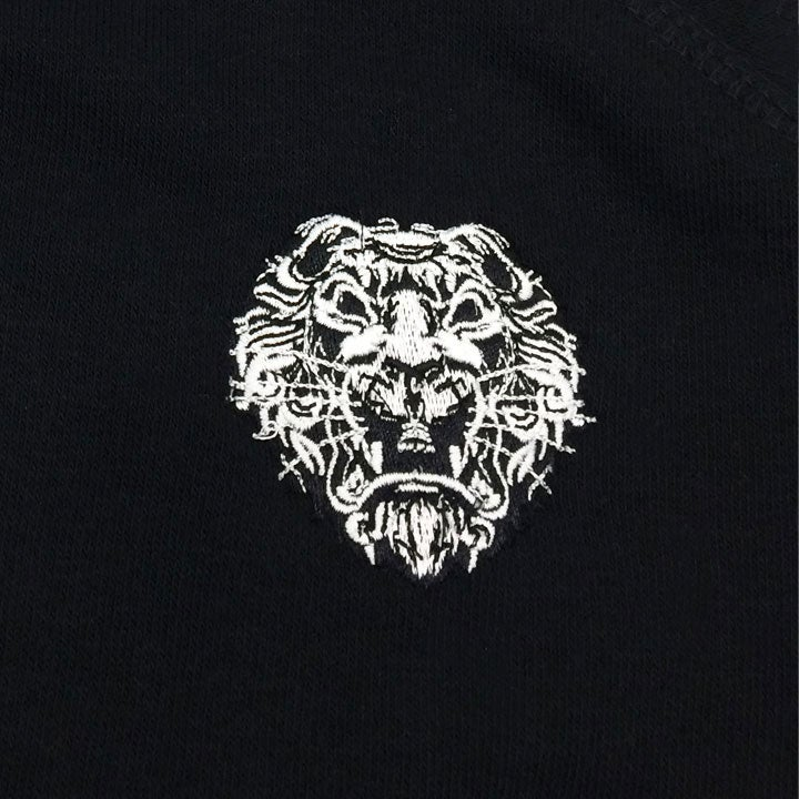 Image of Krugare Street Luxury®  Crewneck