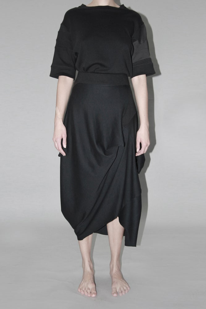 Image of RITUAL: THOUGHTFORM SKIRT