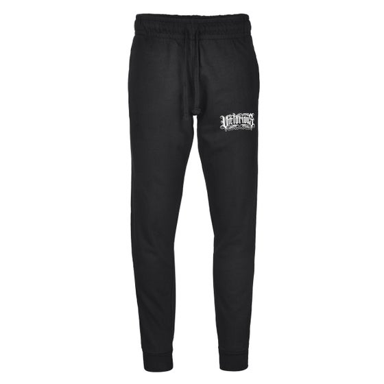 Image of Jogger Sweatpants