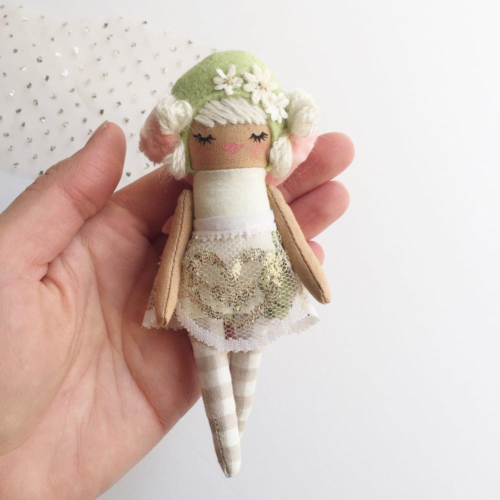 Image of Mini Mini Fairy