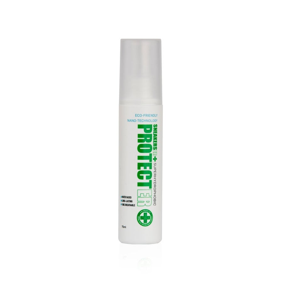 Image of SUPERHYDROPHOBIC PROTECTER PUMP SPRAY 75ML