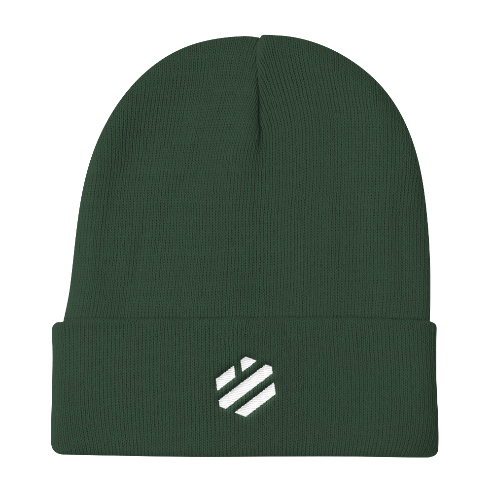 Image of ILL Winter Beanie