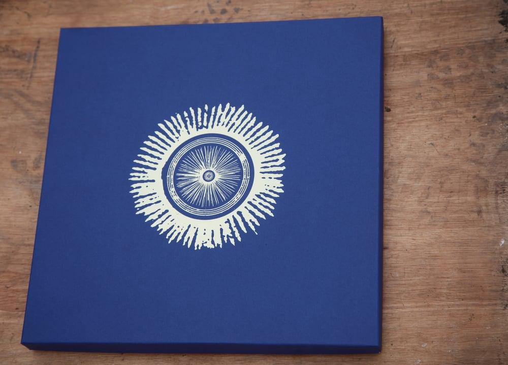 Image of Folklore Tapes Calendar Customs Box Set