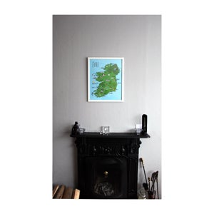 Image of Eire