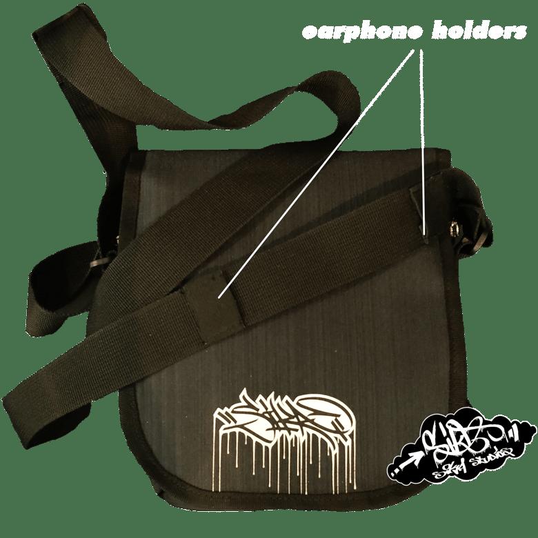 Image of SIKA STASHUM Bags (MK2.0)