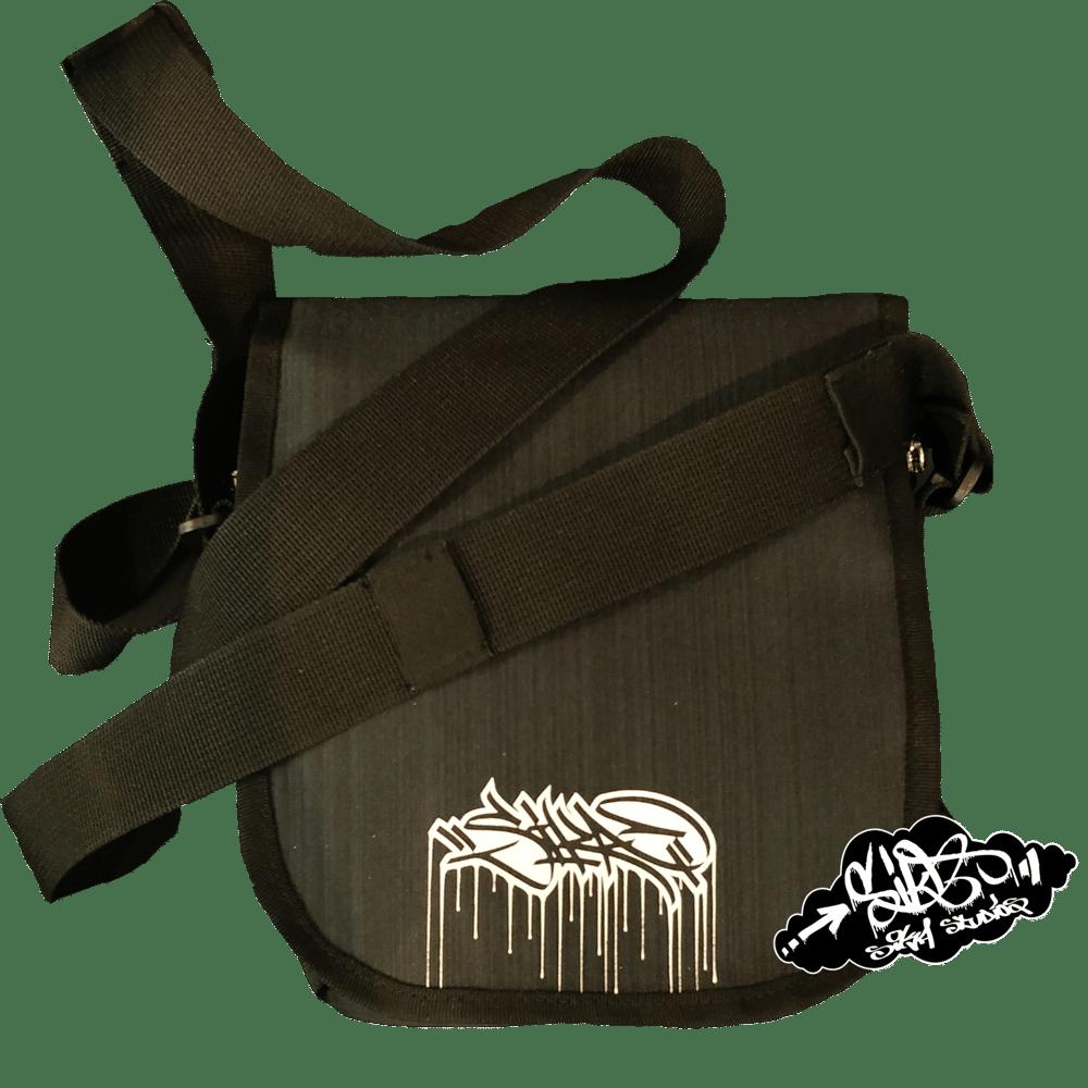 SIKA STASHUM Bags (MK2.0)