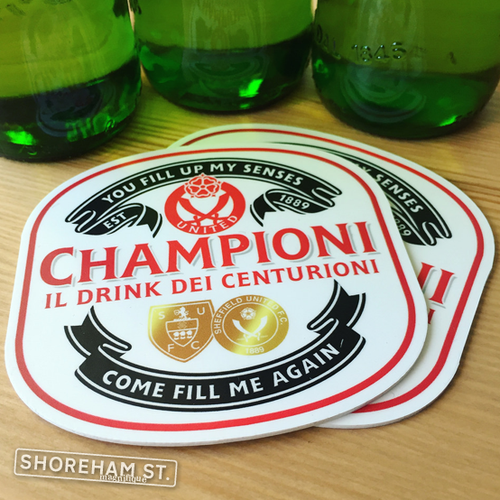 Image of Championi