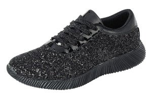 Image of Sparkle Sneaker