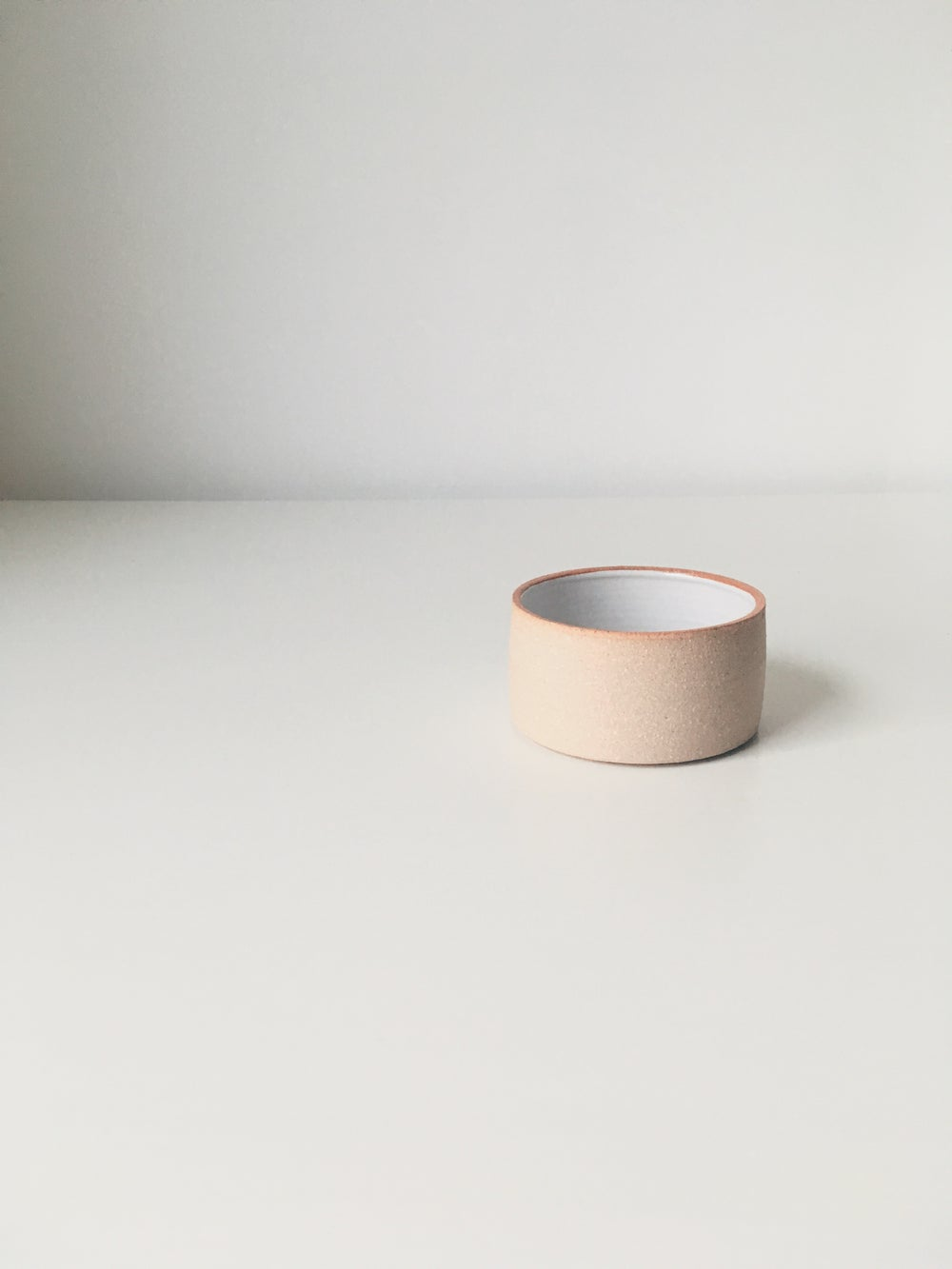 Image of Light Bowl