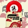 Punchline / Over It - Split - Vinyl