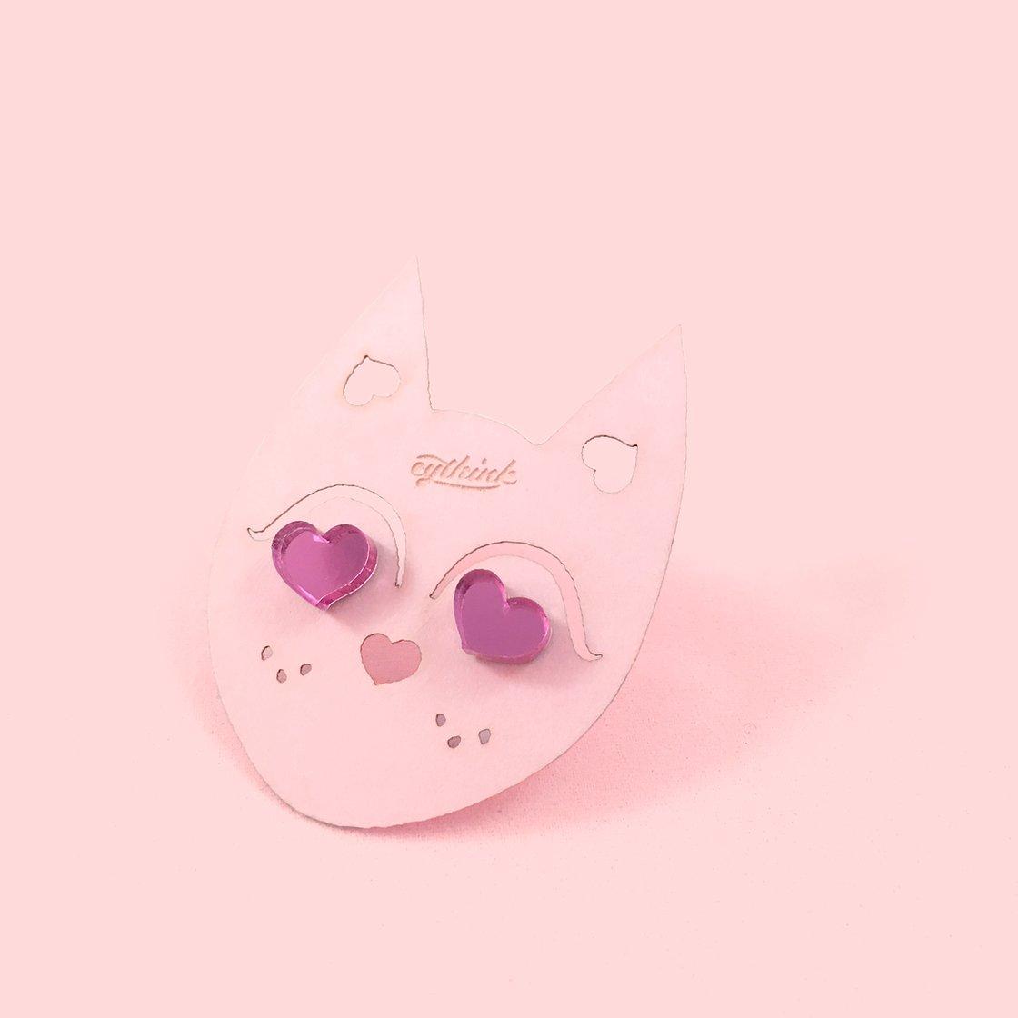 Image of Itty Bitty earrings