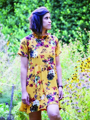 Image of Coffret Robes : Pretty Folk + Twiggy