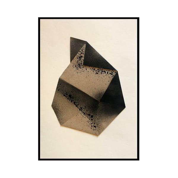 Image of Folding Texture_20