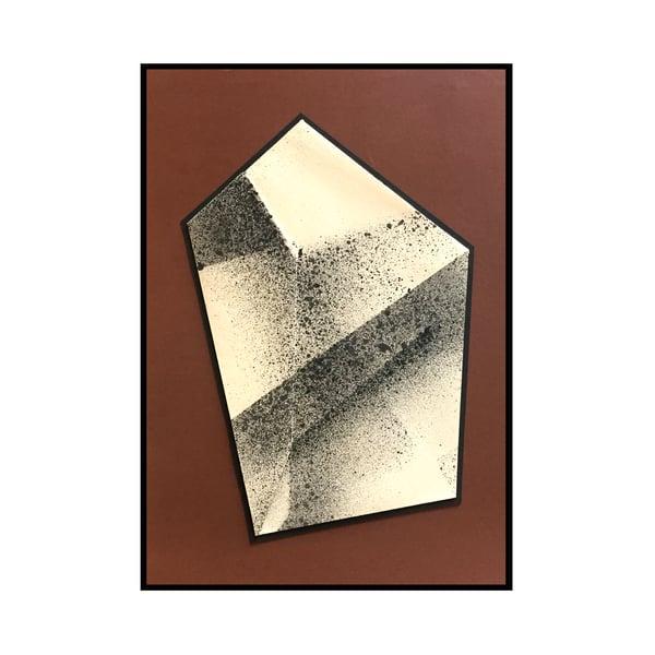 Image of Folding Texture_21