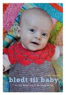 Image of Blødt til baby