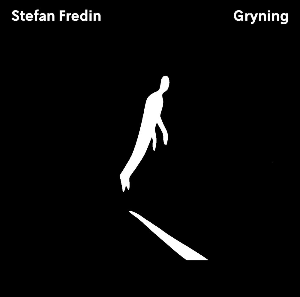 "Image of Stefan Fredin - Gryning 12"""