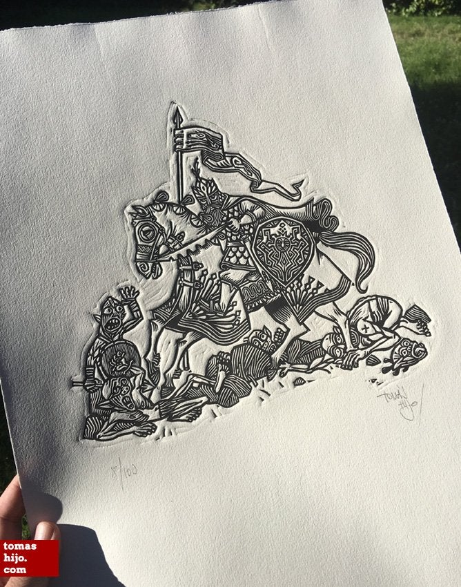 Image of Other prints