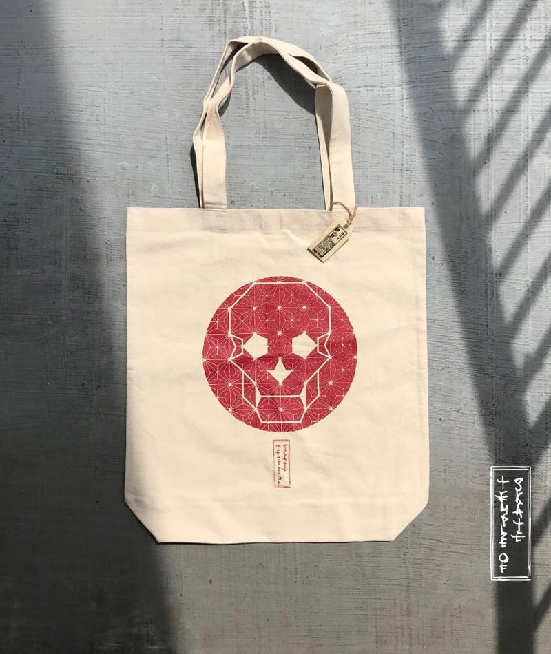 Image of Kulutou Tote Bag