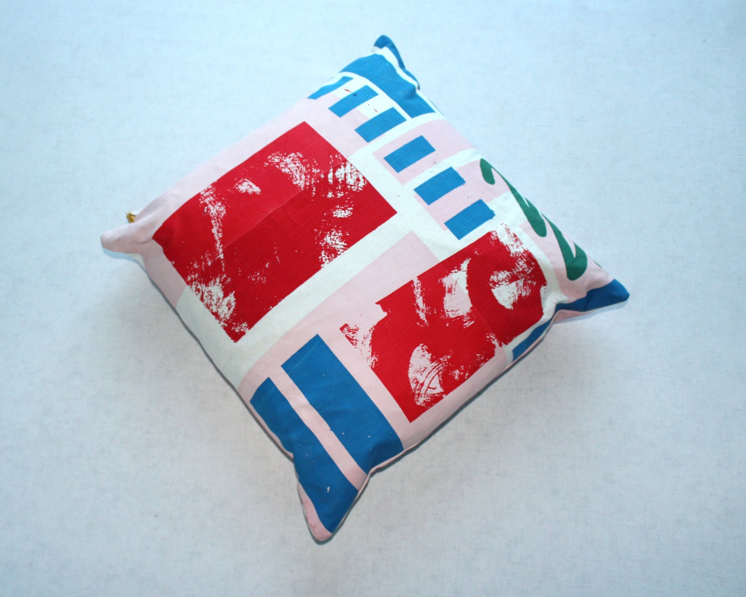Image of BOA COLLECTION - CUSHION