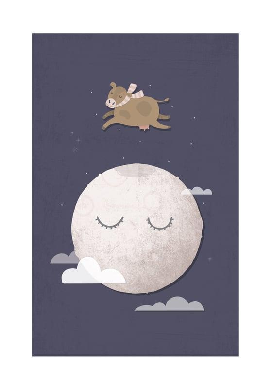 Image of Lunar