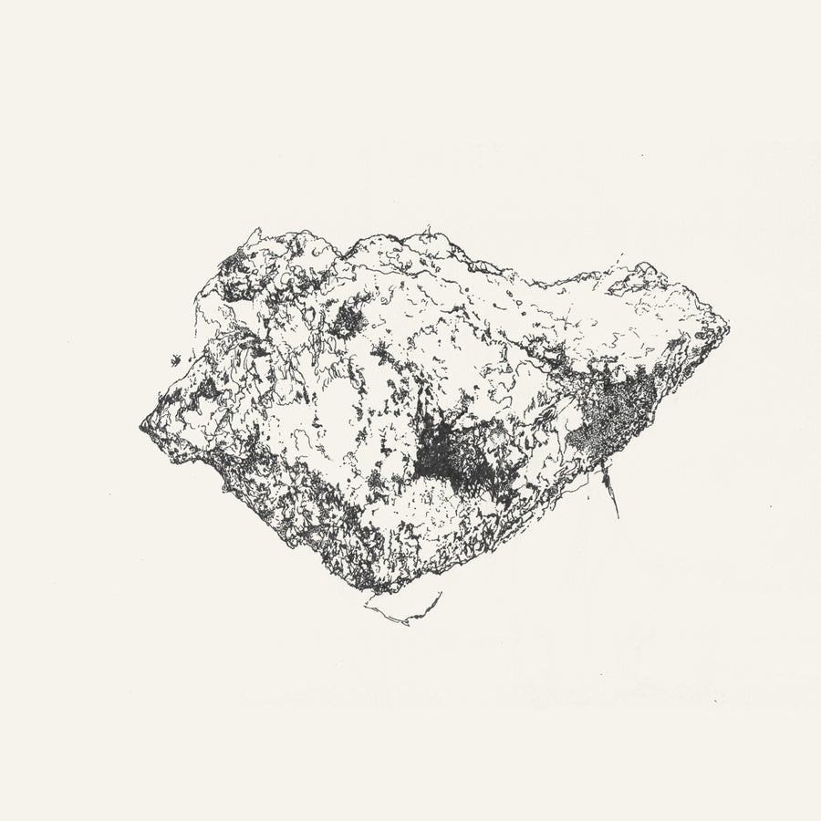 Image of Rock 02
